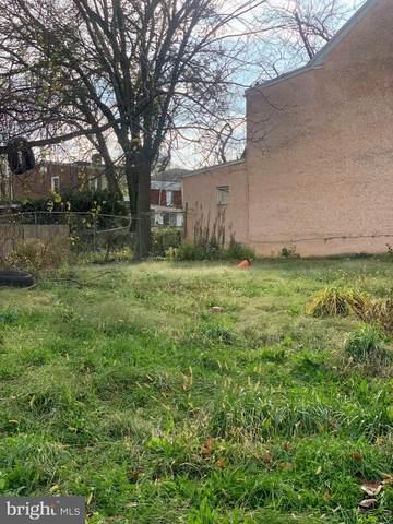 8071-75 Erdrick Street, PHILADELPHIA, PA 19136 (#PAPH964114) :: Better Homes Realty Signature Properties