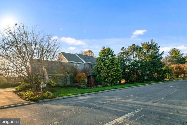 303 Countryview Drive, BRYN MAWR, PA 19010 (#PADE535370) :: RE/MAX Main Line
