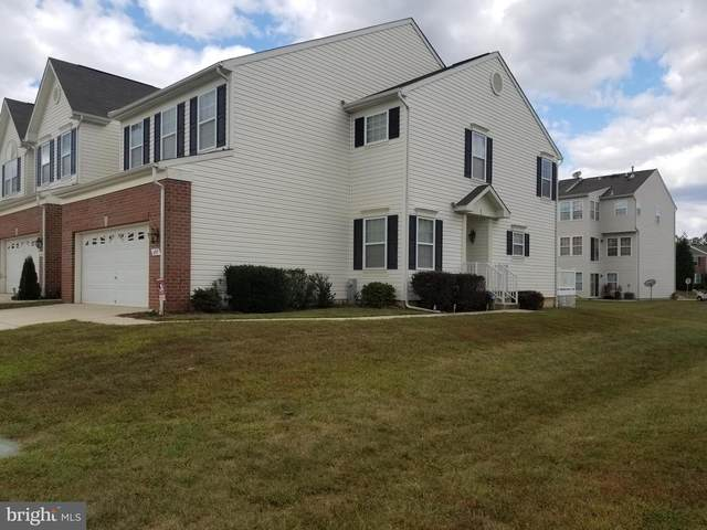 4889 Atlas Cedar Way, ABERDEEN, MD 21001 (#MDHR254380) :: Ultimate Selling Team