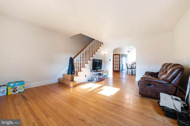 109 W Freedley Street, NORRISTOWN, PA 19401 (#PAMC676334) :: Nexthome Force Realty Partners