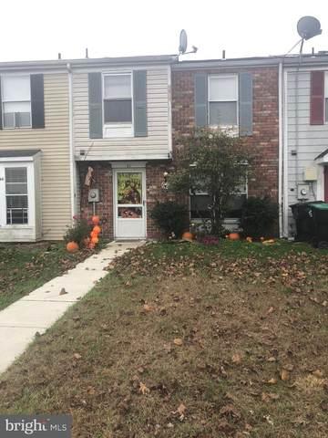 43 Vanderbilt Court, SICKLERVILLE, NJ 08081 (#NJCD408394) :: Holloway Real Estate Group
