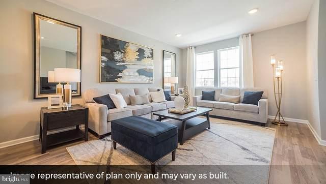 33 Turin Way, MOUNT LAUREL, NJ 08054 (#NJBL387018) :: Holloway Real Estate Group