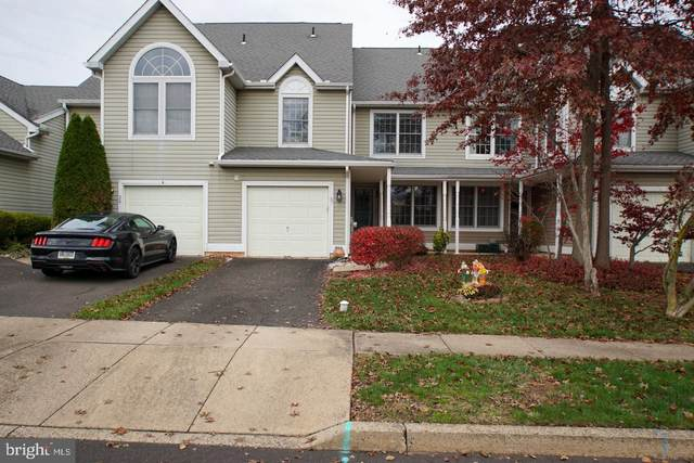 37 Zachary Drive, CHALFONT, PA 18914 (#PABU516082) :: ExecuHome Realty