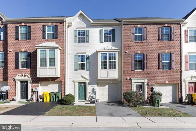 733 Olive Wood Lane, BALTIMORE, MD 21225 (#MDAA453246) :: The Redux Group