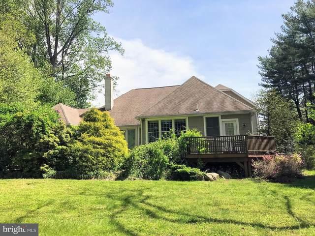 1335 Zebley Road, GARNET VALLEY, PA 19060 (#PADE535426) :: The Matt Lenza Real Estate Team