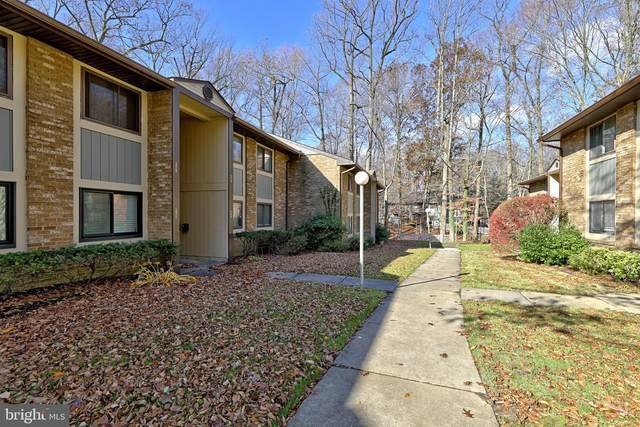 115 E Kings Highway #169, MAPLE SHADE, NJ 08052 (#NJBL387056) :: Holloway Real Estate Group