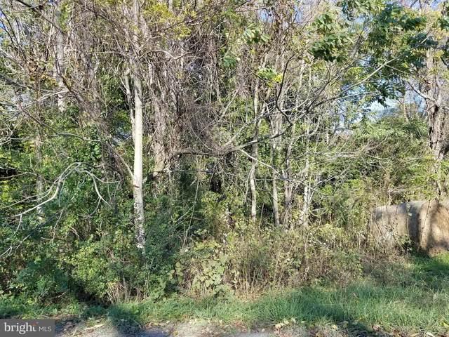 Fithians Lane, MONTROSS, VA 22520 (#VAWE117530) :: Bob Lucido Team of Keller Williams Integrity