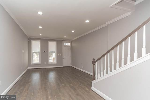 5015 Midwood Avenue, BALTIMORE, MD 21212 (#MDBA532088) :: The Sky Group