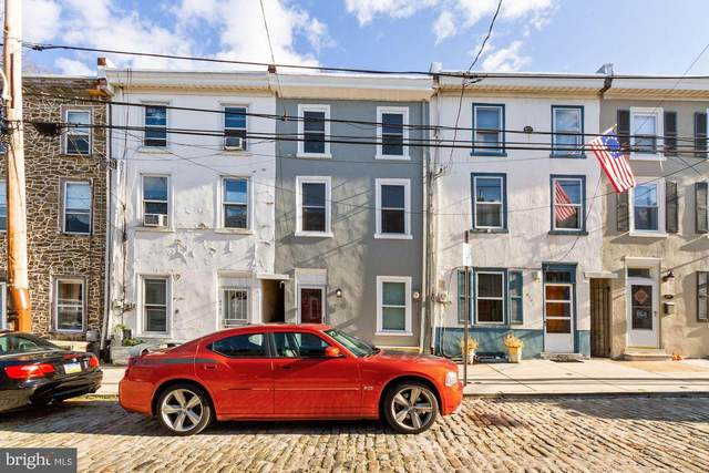 4743 Smick Street, PHILADELPHIA, PA 19127 (#PAPH964538) :: Better Homes Realty Signature Properties