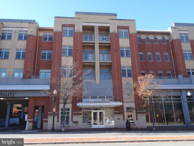 309 Holland Lane #211, ALEXANDRIA, VA 22314 (#VAAX253556) :: Arlington Realty, Inc.