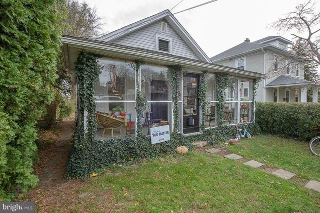 836 Elm Avenue, WEST CHESTER, PA 19382 (#PACT524868) :: Colgan Real Estate