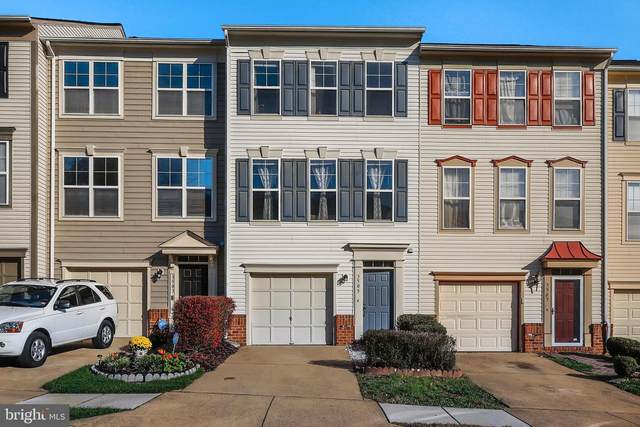 3505 Moon Way, WOODBRIDGE, VA 22193 (#VAPW510194) :: The Sky Group