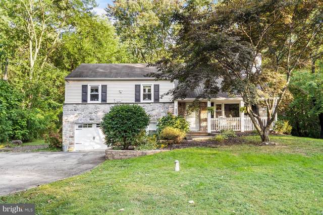 3216 Sunset Avenue, NORRISTOWN, PA 19403 (#PAMC676480) :: ExecuHome Realty