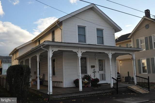 142 Moore Street, MILLERSBURG, PA 17061 (#PADA127858) :: The Joy Daniels Real Estate Group
