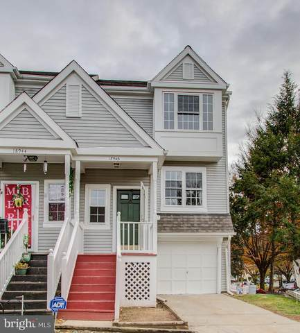 18946 Snow Fields Circle, GERMANTOWN, MD 20874 (#MDMC735628) :: SP Home Team