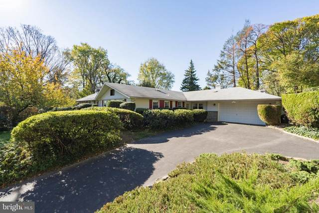 820 Meetinghouse Road, JENKINTOWN, PA 19046 (#PAMC676508) :: Charis Realty Group