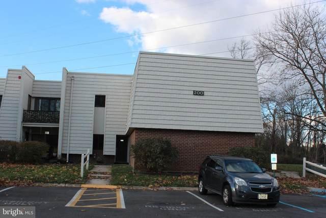 207 Bradford Court, WESTAMPTON, NJ 08060 (#NJBL387144) :: Nexthome Force Realty Partners