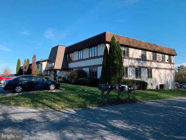 1200 Walnut Bottom Road, CARLISLE, PA 17015 (#PACB130146) :: LoCoMusings
