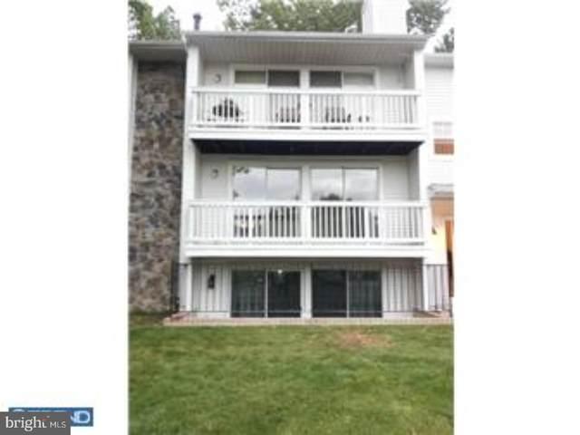185 Kenwood Drive, SICKLERVILLE, NJ 08081 (MLS #NJCD408548) :: Jersey Coastal Realty Group