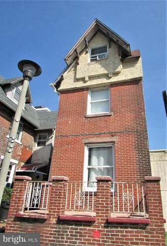 3203 Winter Street, PHILADELPHIA, PA 19104 (#PAPH964878) :: Bowers Realty Group