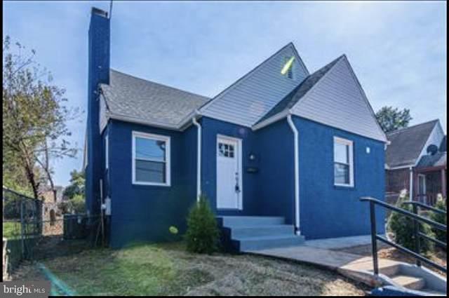 6133 Kenilworth Avenue, RIVERDALE, MD 20737 (#MDPG589268) :: Tom & Cindy and Associates