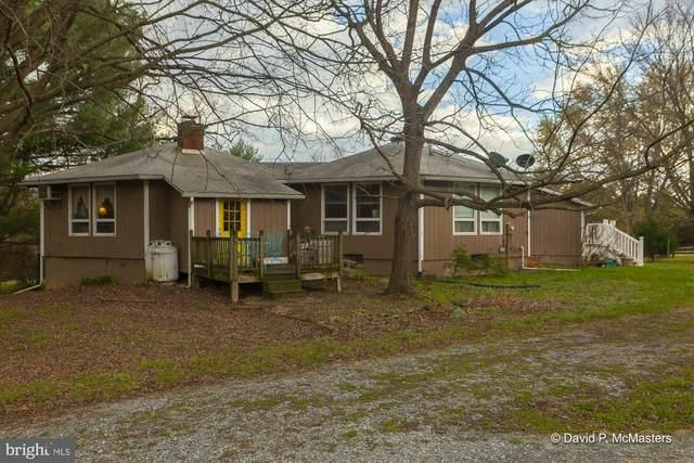 276 Hawthorn Dale Road, CHARLES TOWN, WV 25414 (#WVJF140786) :: Arlington Realty, Inc.