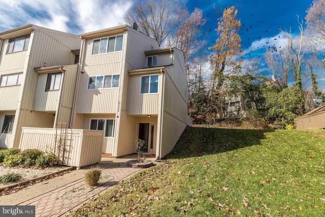 15286 Lodge Terrace, WOODBRIDGE, VA 22191 (#VAPW510258) :: SURE Sales Group