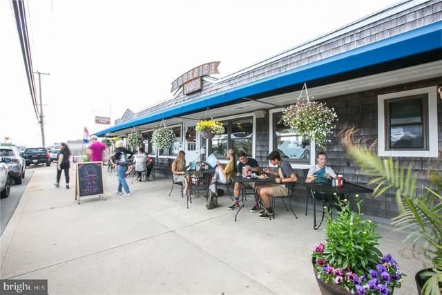 2404 Long Beach Boulevard, LONG BEACH TOWNSHIP, NJ 08008 (MLS #NJOC405386) :: The Sikora Group