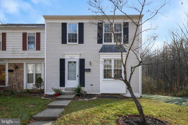 12837 Kitchen House Way, GERMANTOWN, MD 20874 (#MDMC735714) :: Murray & Co. Real Estate