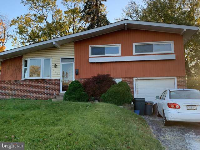 117 Black Hill Road, PLYMOUTH MEETING, PA 19462 (#PAMC676562) :: The Toll Group