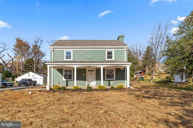 540 Baeder Road, JENKINTOWN, PA 19046 (#PAMC676584) :: Charis Realty Group