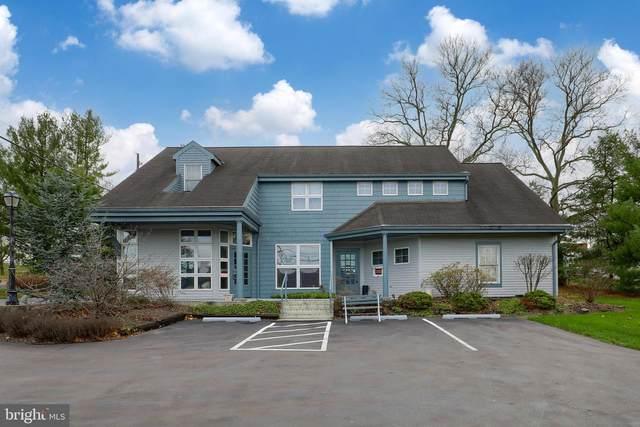 1645-1647 N Reading Road, STEVENS, PA 17578 (#PALA174012) :: The Joy Daniels Real Estate Group