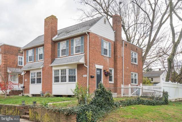 247 White Avenue, KING OF PRUSSIA, PA 19406 (#PAMC676588) :: RE/MAX Main Line