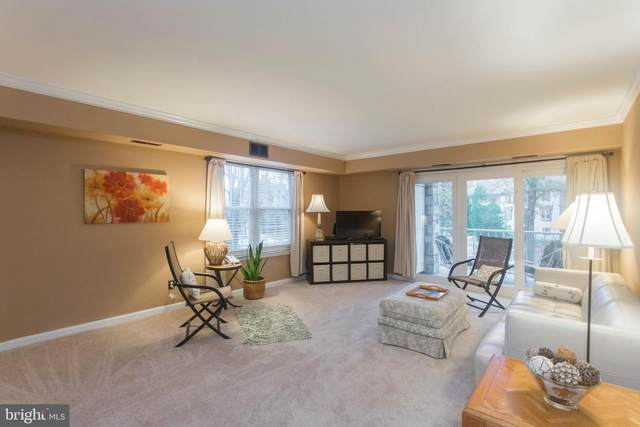 237 Drummers Lane, WAYNE, PA 19087 (#PACT524952) :: The Toll Group