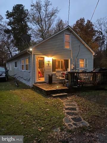 27857 Budds Creek Road, MECHANICSVILLE, MD 20659 (#MDSM173202) :: Crossman & Co. Real Estate