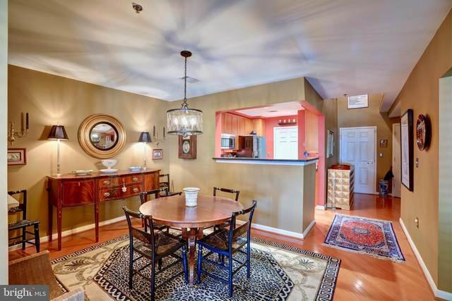 1851 Stratford Park Place #403, RESTON, VA 20190 (#VAFX1169150) :: AJ Team Realty