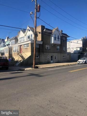 6501 Guyer Avenue, PHILADELPHIA, PA 19142 (#PAPH965114) :: LoCoMusings