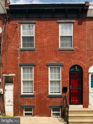 2121 E Clementine Street, PHILADELPHIA, PA 19134 (#PAPH965118) :: The Mike Coleman Team