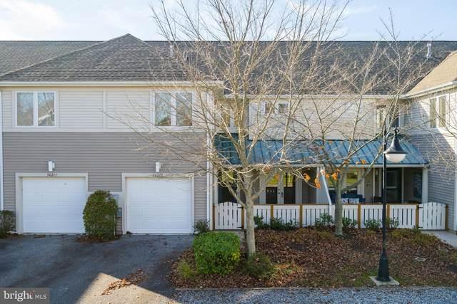 33302 Pine Branch Way #56212, BETHANY BEACH, DE 19930 (#DESU173520) :: The Allison Stine Team