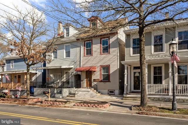 85 Main Street, SOUTHAMPTON, NJ 08088 (#NJBL387226) :: Linda Dale Real Estate Experts