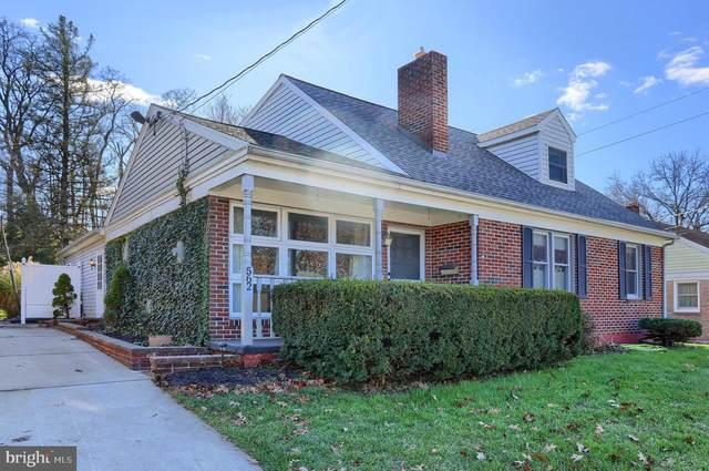 562 Pointview Avenue, EPHRATA, PA 17522 (#PALA174036) :: Flinchbaugh & Associates