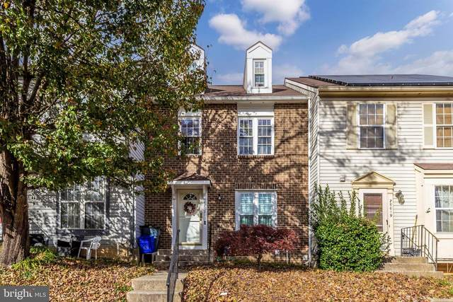 20021 Apperson Place, GERMANTOWN, MD 20876 (#MDMC735818) :: Murray & Co. Real Estate