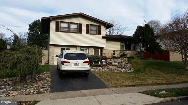 114 Shasta Road, PLYMOUTH MEETING, PA 19462 (#PAMC676650) :: The Toll Group