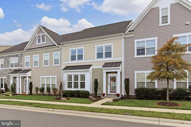 21110 Sugarview Drive, ASHBURN, VA 20148 (#VALO426440) :: Pearson Smith Realty