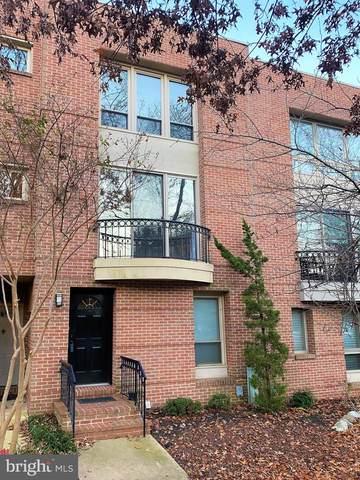 1205 Shallcross Avenue, WILMINGTON, DE 19806 (#DENC517042) :: The Toll Group