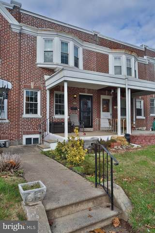 1431 Astor Street, NORRISTOWN, PA 19401 (#PAMC676672) :: ExecuHome Realty