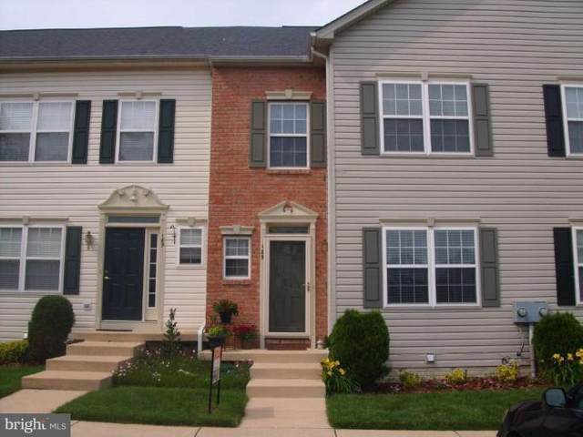 185 Winslow Place, PRINCE FREDERICK, MD 20678 (#MDCA179928) :: Great Falls Great Homes