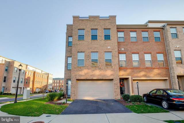 42253 Marble Canyon Terrace, ASHBURN, VA 20148 (#VALO426444) :: Pearson Smith Realty