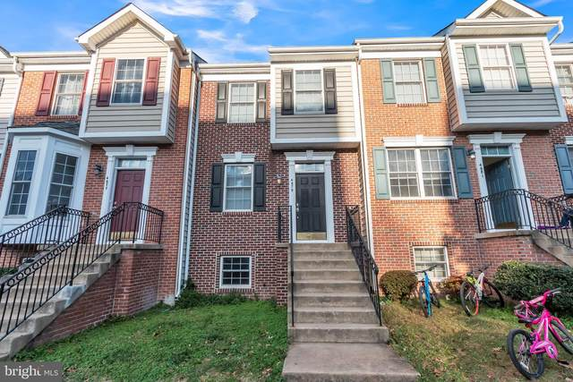 4679 Swallowtail Place, FAIRFAX, VA 22033 (#VAFX1169286) :: The Sky Group