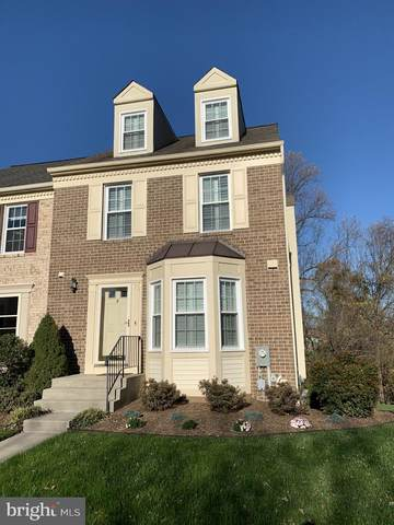30 Preakness Court, OWINGS MILLS, MD 21117 (#MDBC513742) :: Great Falls Great Homes
